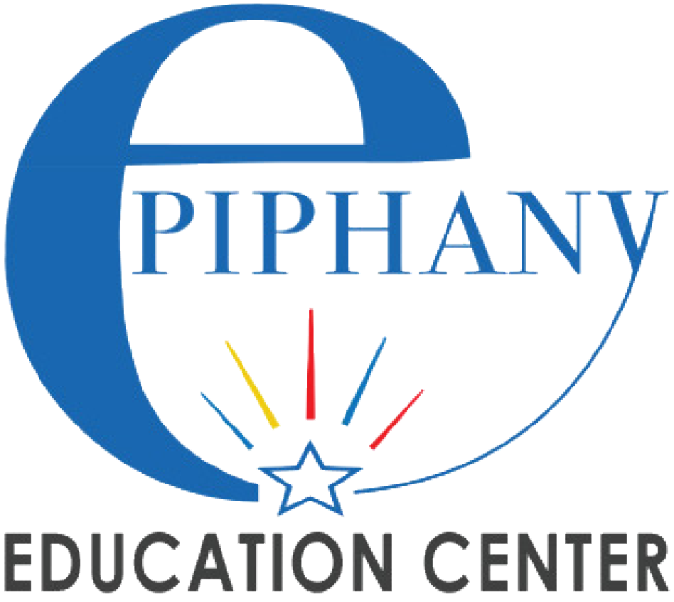 Epiphany Education Center Logo